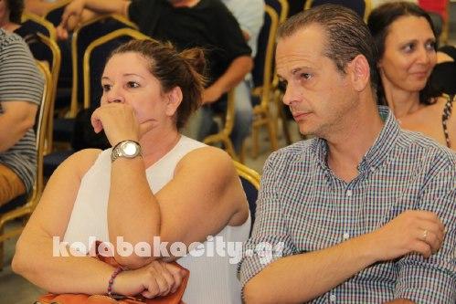 syriza IMG 3795