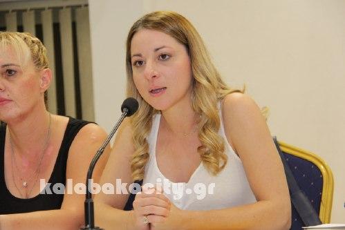 syriza IMG 3809
