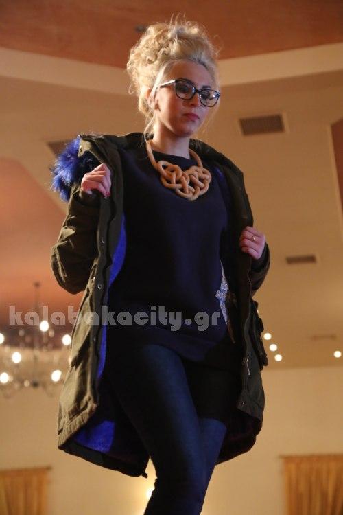 fashionista IMG 2634