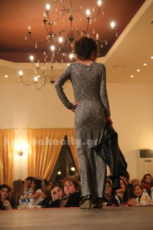 fashionista IMG 2661