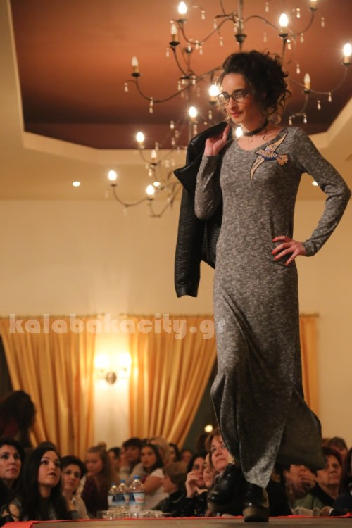 fashionista IMG 2665
