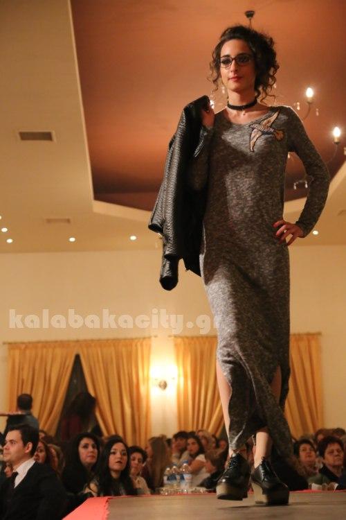 fashionista IMG 2669