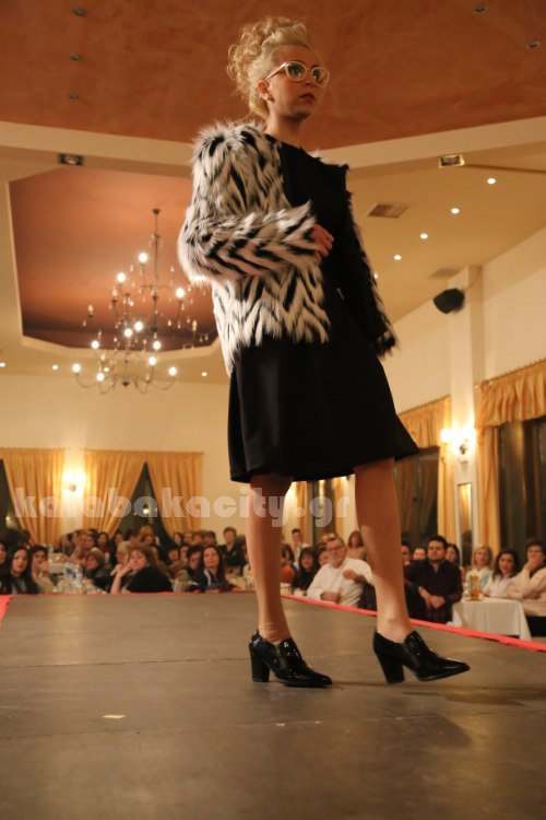 fashionista IMG 2685