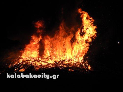 fire DSCN8342