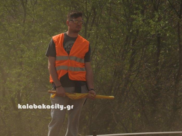 molek scramble kalabaka drone art 2017 DSCN8493