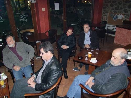 syriza pyli 3