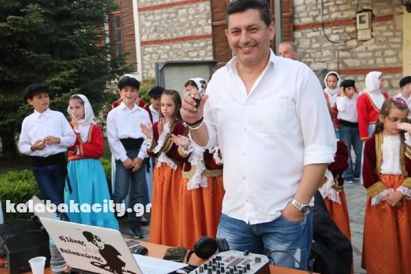 vasiliki IMG 0119