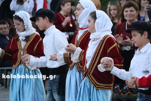 vasiliki IMG 0157