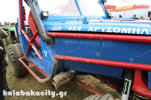 xrysomilia IMG 9500