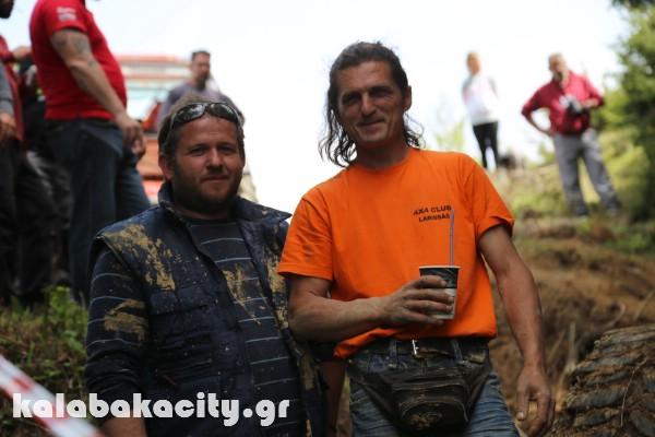 xrysomilia IMG 9942