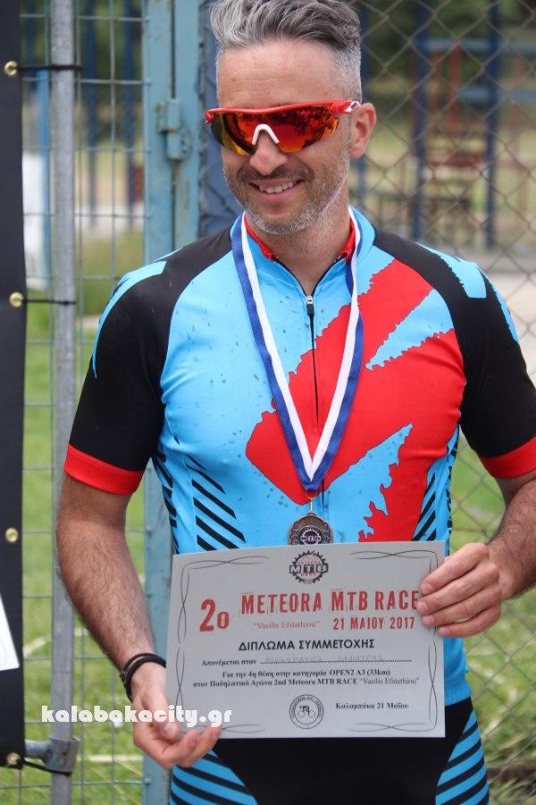 2nd mtb race meteoraIMG 2545