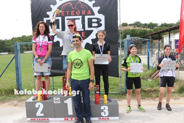 2nd mtb race meteoraIMG 2640