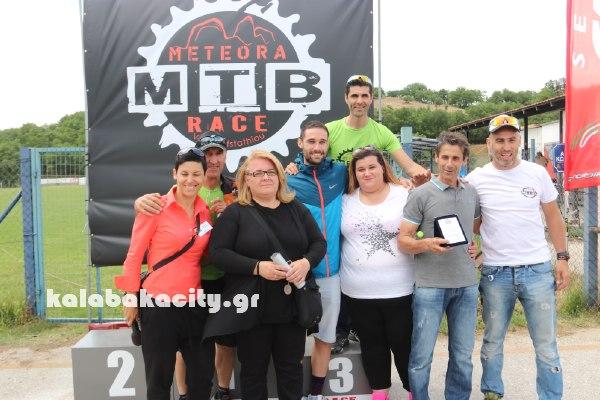 2nd mtb race meteoraIMG 2712