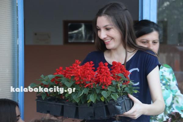 sara IMG 1057
