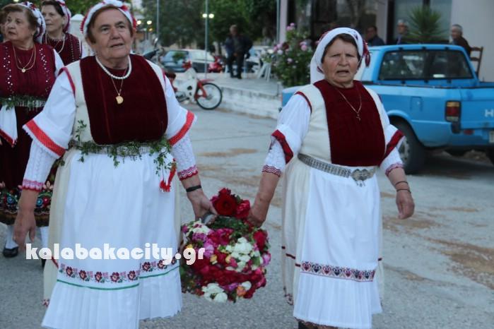 vasiliki IMG 0107