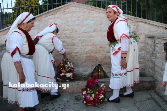 vasiliki IMG 0130