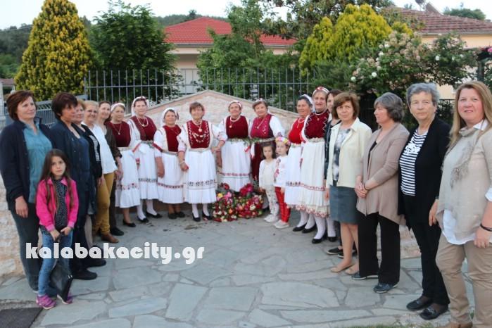 vasiliki IMG 0137