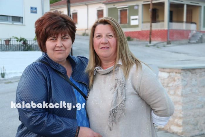 vasiliki IMG 0139