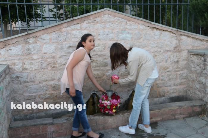 vasiliki IMG 0141