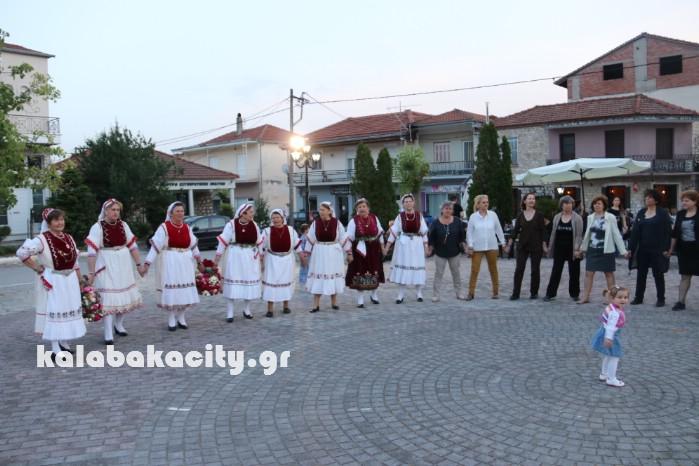 vasiliki IMG 0156