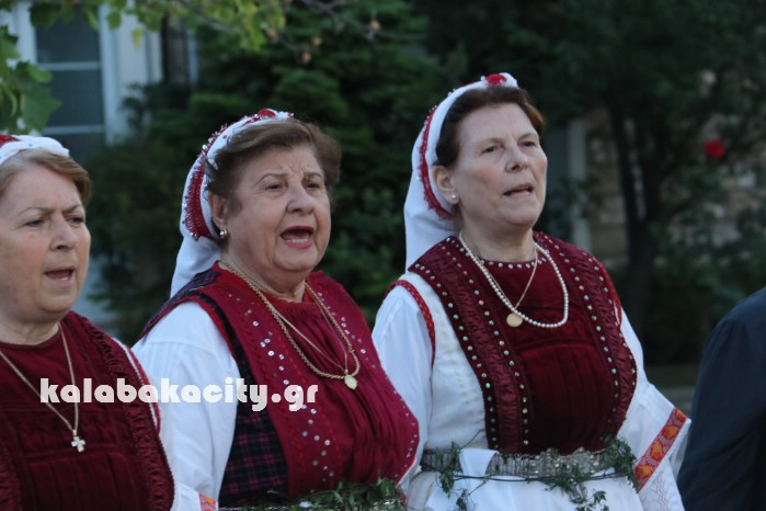 vasiliki IMG 0167