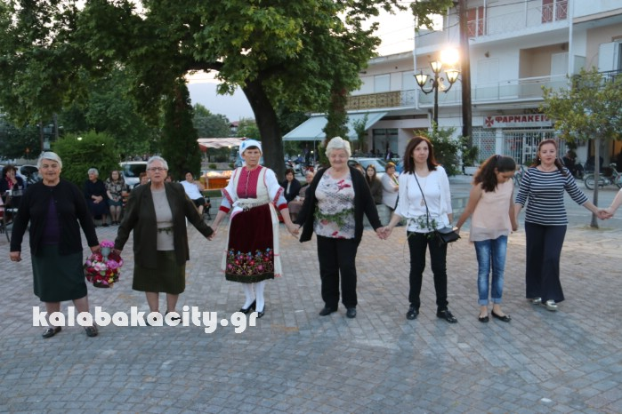 vasiliki IMG 0172