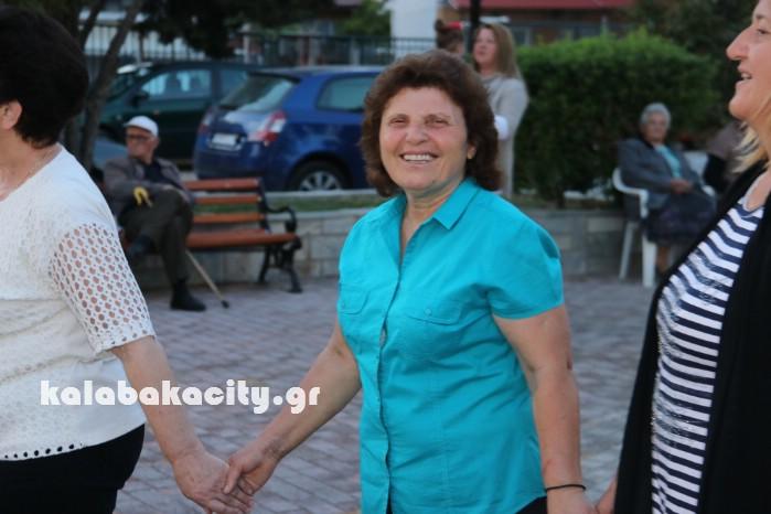 vasiliki IMG 0208