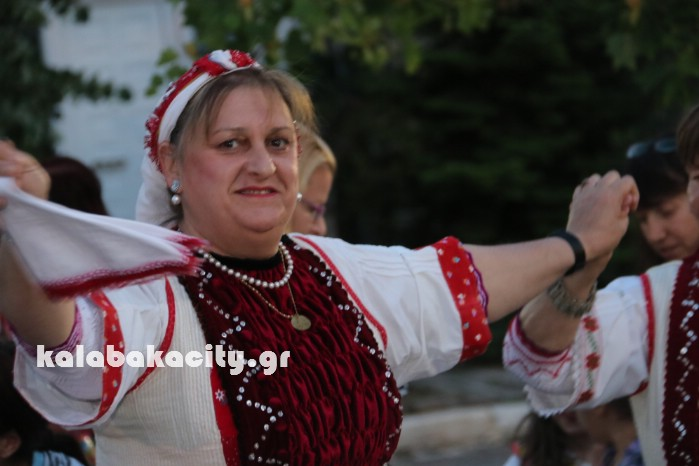 vasiliki IMG 0254