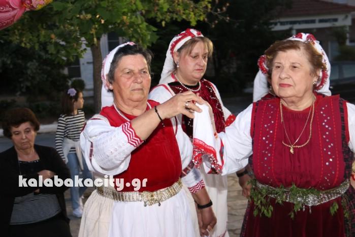 vasiliki IMG 0270