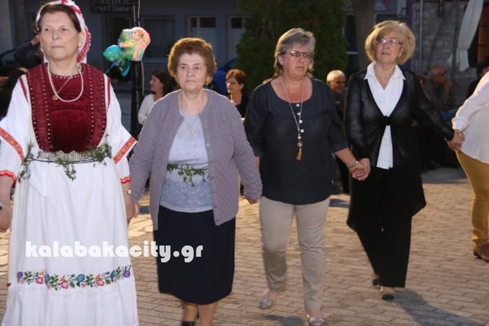 vasiliki IMG 0272