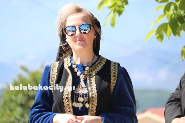 vlaxavia 2017IMG 0734
