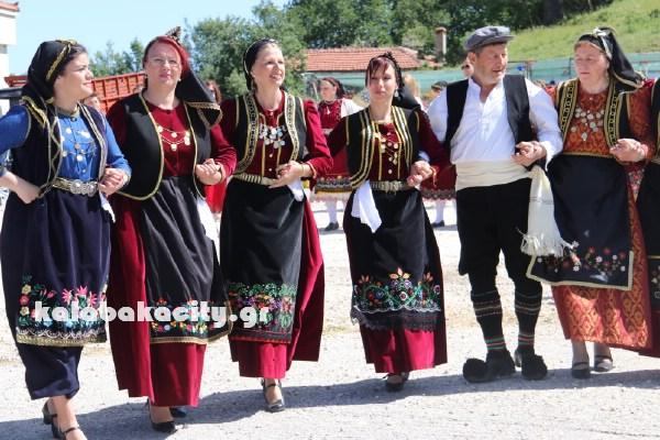 vlaxavia 2017IMG 0793