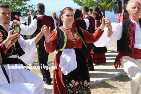 vlaxavia 2017IMG 0845
