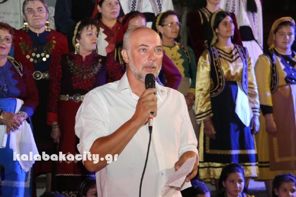 agifyllo IMG 5536