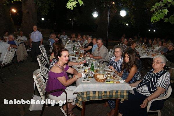kaph summer 2017IMG 4341