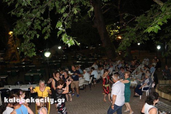 kaph summer 2017IMG 4451