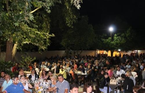 platanos2017 kapsalis 24