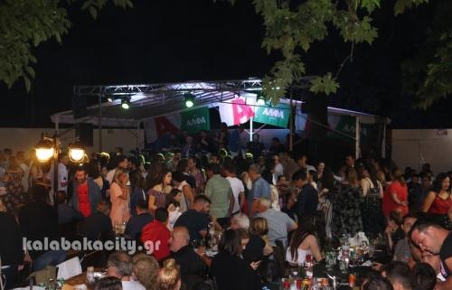 platanos2017 kapsalis 58