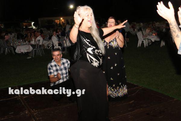 sarakina IMG 5459