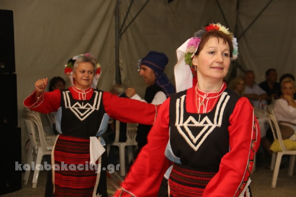 vlaxava IMG 4711