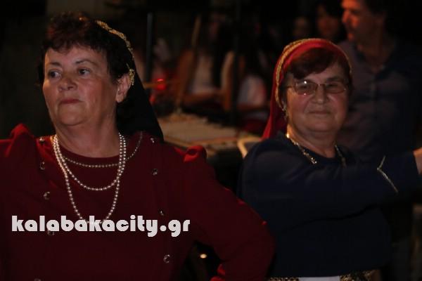 asprokklisia IMG 9114
