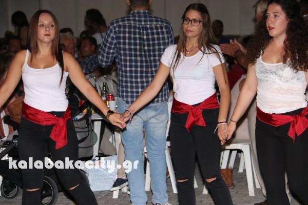 asprokklisia IMG 9196