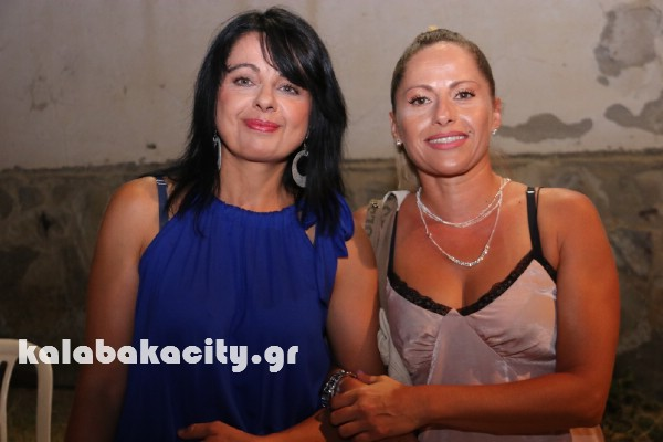 asprokklisia IMG 9199