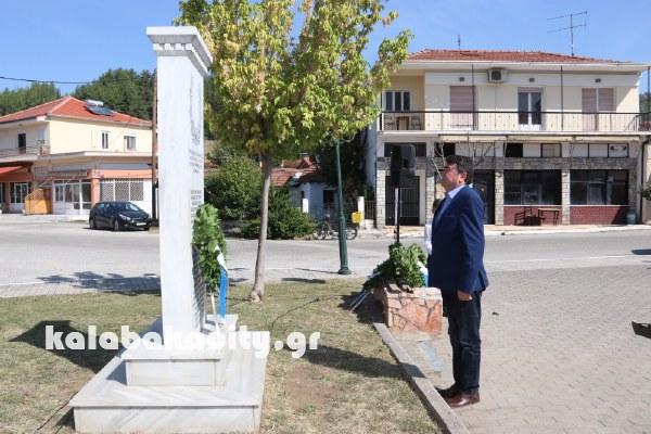 vasiliki IMG 1342