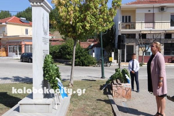 vasiliki IMG 1347