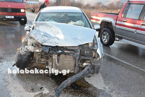 crash 30118DSC 0191