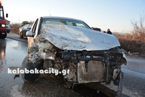 crash 30118DSC 0194