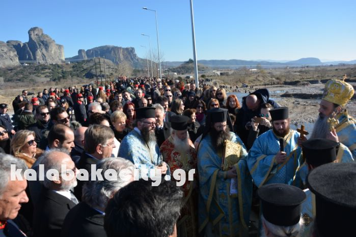 theofania 18DSC 0155