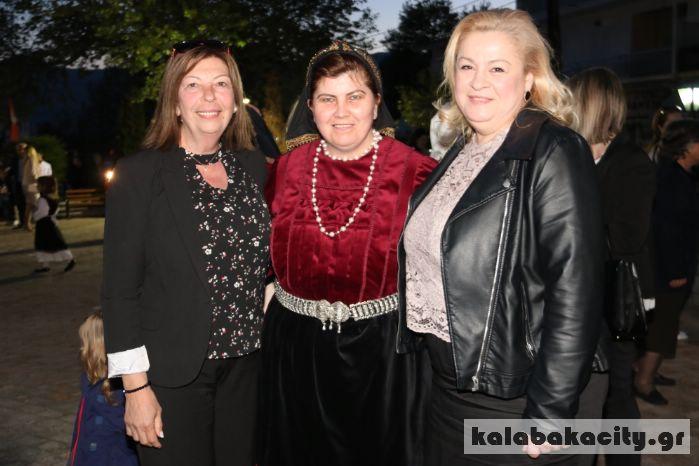 VASILIKI EMOV  2018IMG 6312