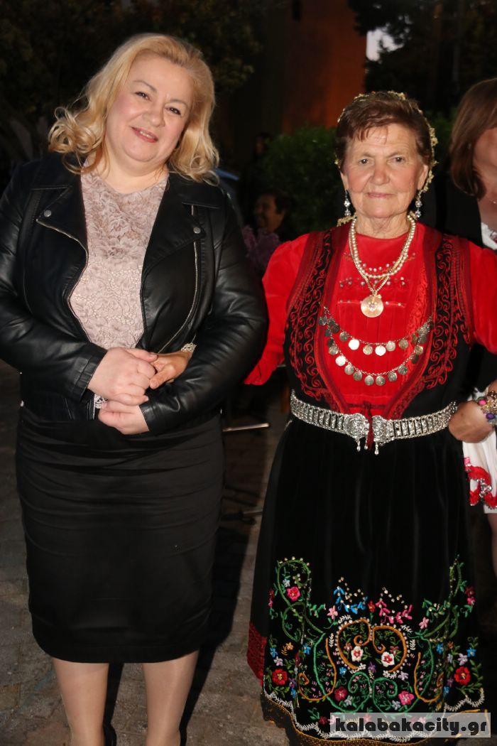VASILIKI EMOV  2018IMG 6316